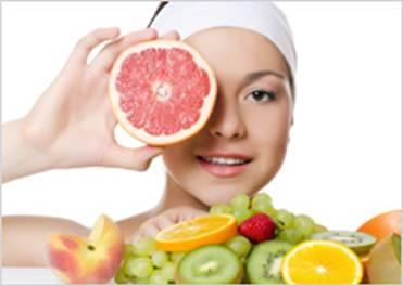 http://www.atmosferafeminina.com.br/content/user/images/vitaminac.jpg
